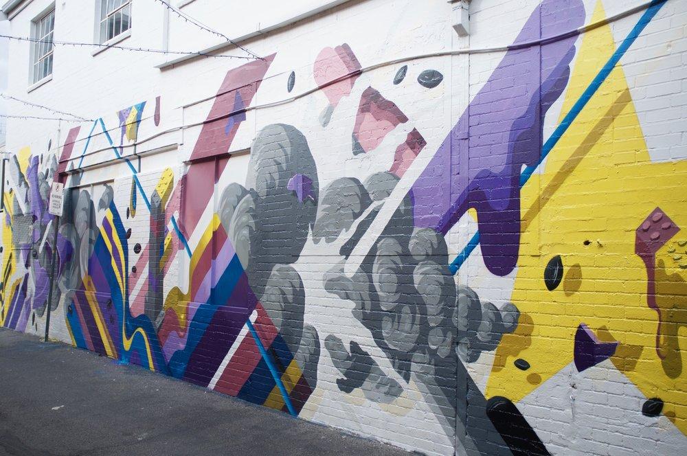 FW_Murals - 7.jpg
