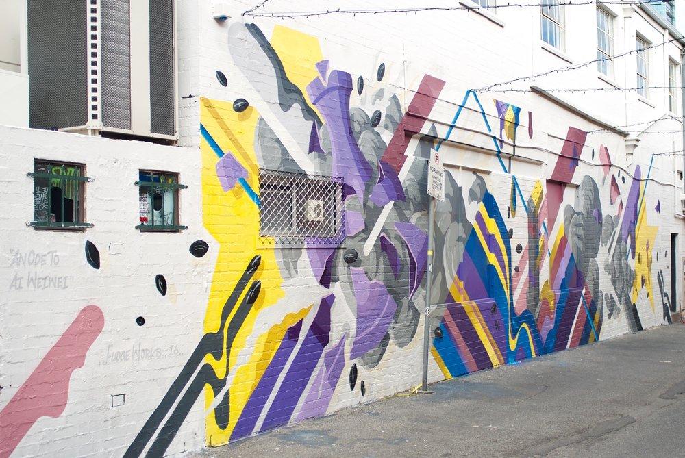 FW_Murals - 8.jpg