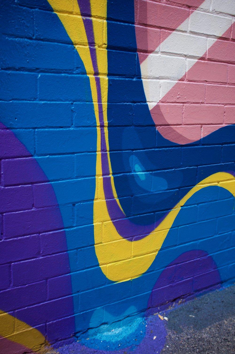FW_Murals - 13.jpg