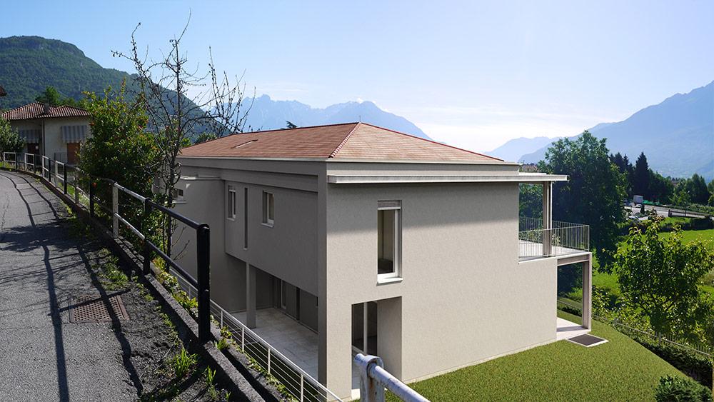 Impresa-Curti-Immobili-Vendita-Gorgotto-Gravedona-003.jpg