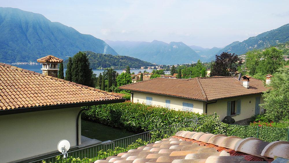 Villa Ulivi - Tremezzo (Co)  004