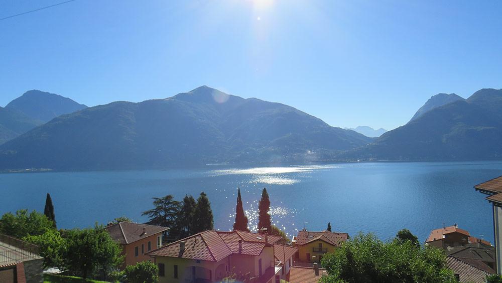 Residenza Pezzo, San Siro (CO) 004