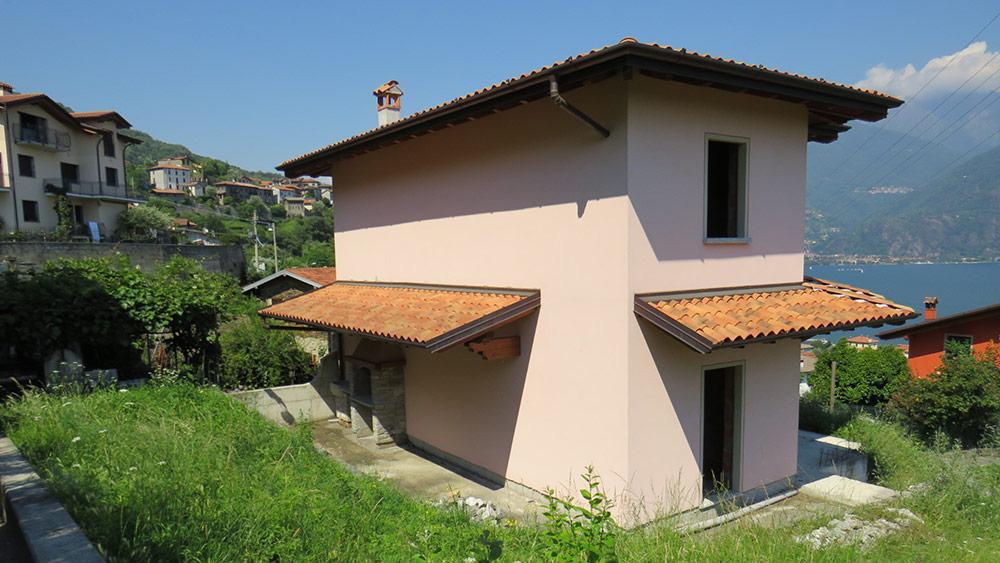 Villa Scellino, San Siro (Co) 001