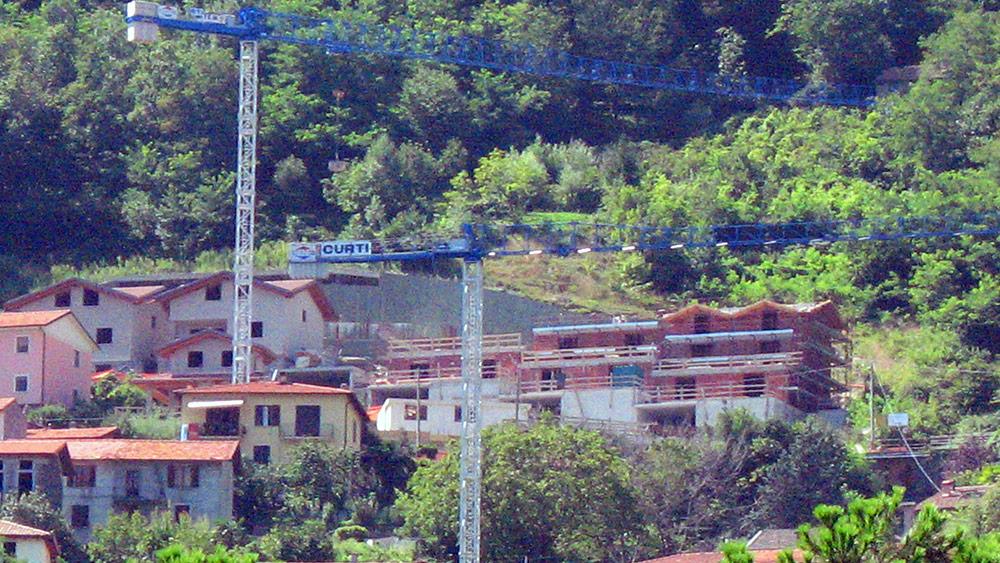 Impresa-Curti-Costruzioni-Como-Flotta-Mezzi-013.jpg