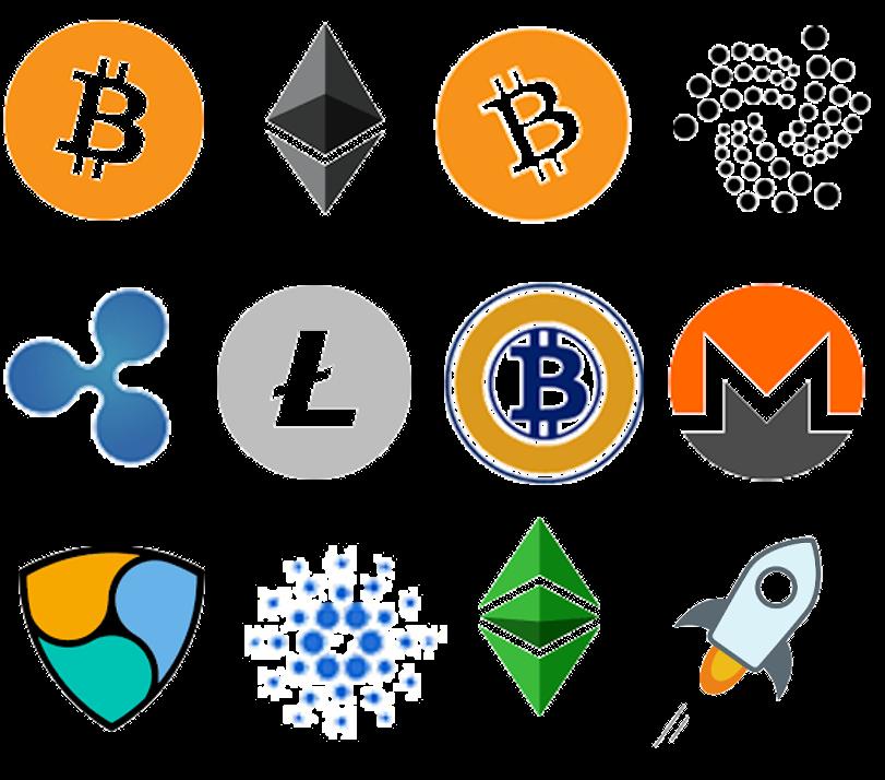 logos 4x4.png