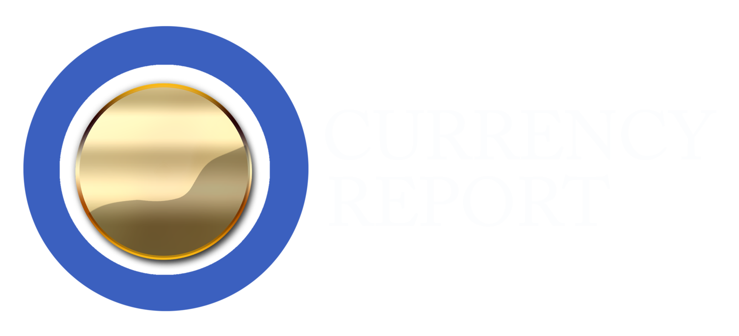 The Currency Report