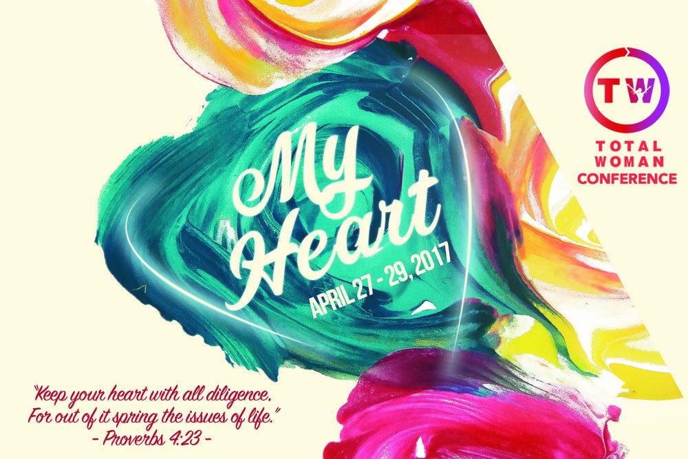 My Heart - Front.jpg