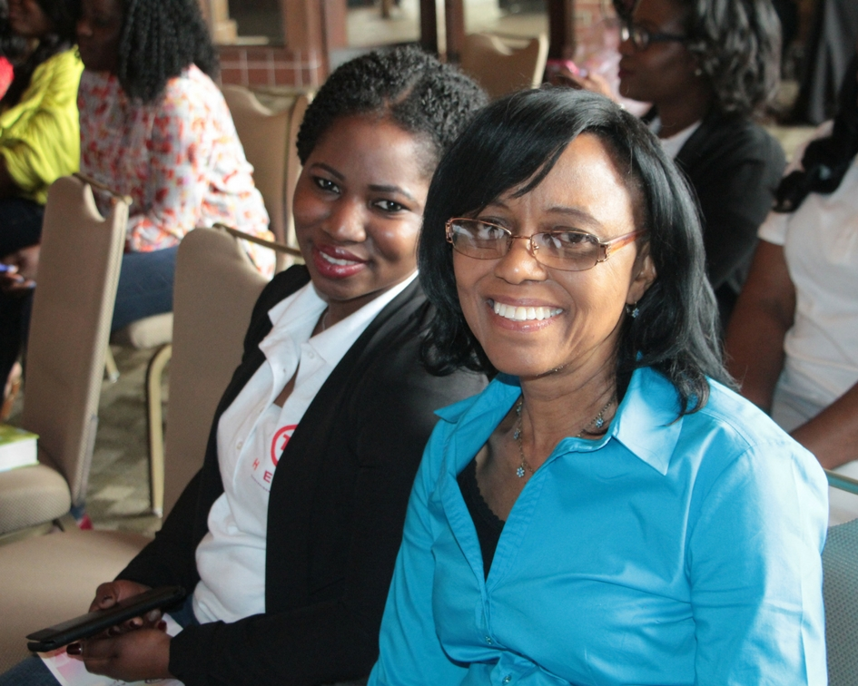 Bose & Dr. Onuoha