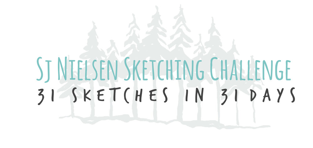sj nielsen sketching challenge logo.jpg