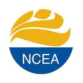 NCEA.jpg