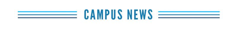 Campus News.jpg