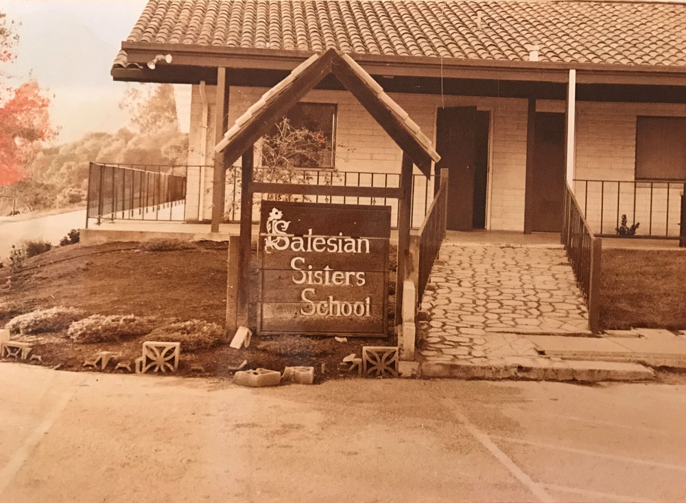 Salesian Sisters School.jpg