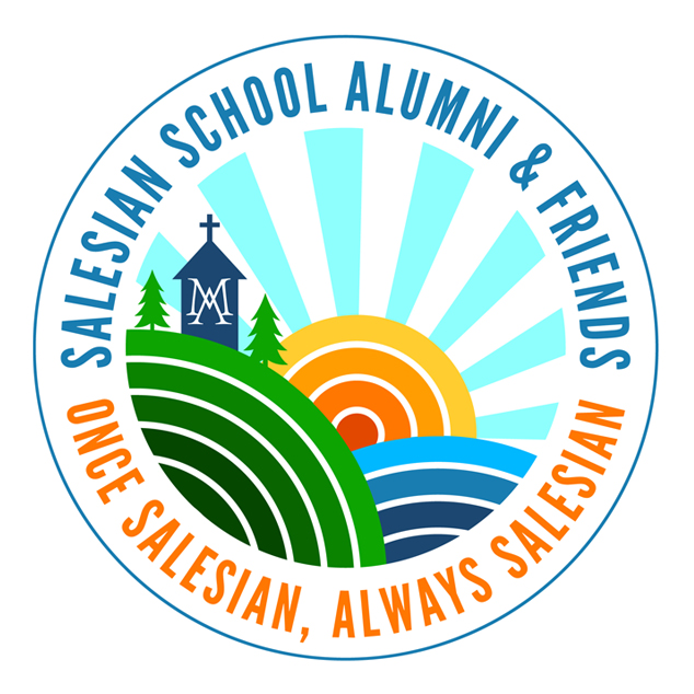 Salesian Alumni and Friends Logo.jpg
