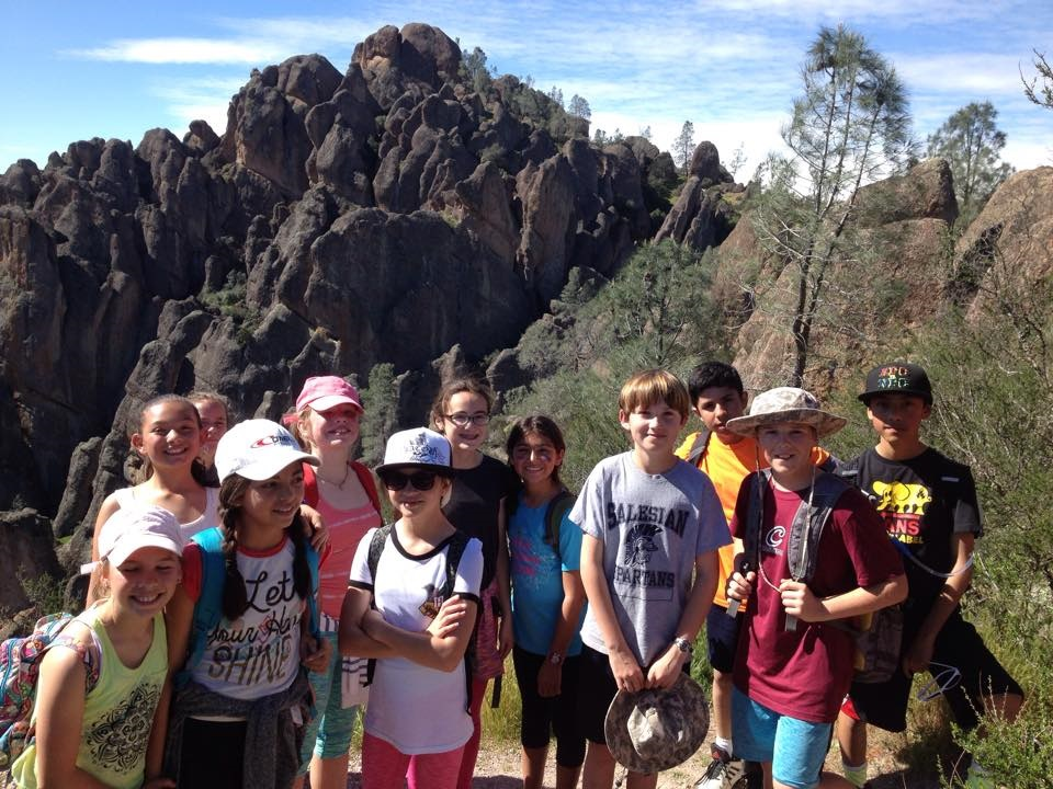 We are Pinnacles National Park  Field Trip.jpg