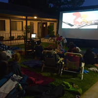 Outdoor Movie Night.jpg