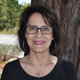 Judy Bregante.jpg