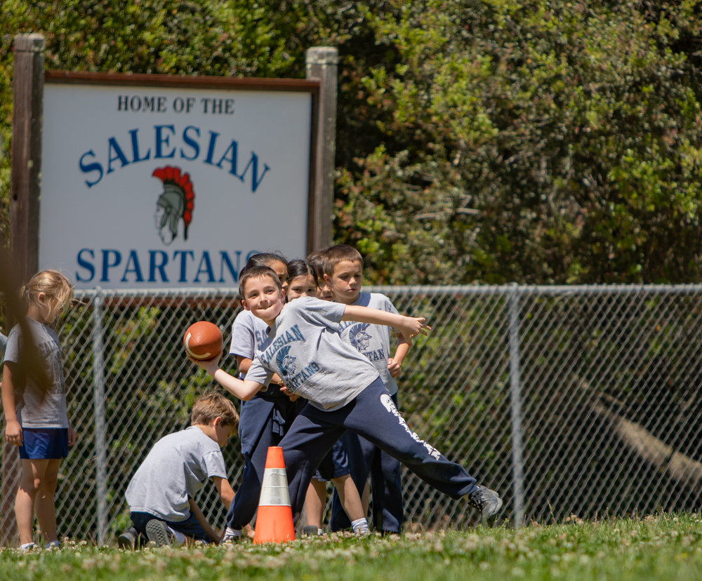 Salesian Playground-69.jpg