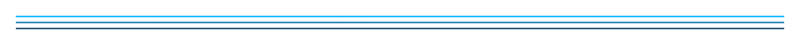 3+line+border.jpg