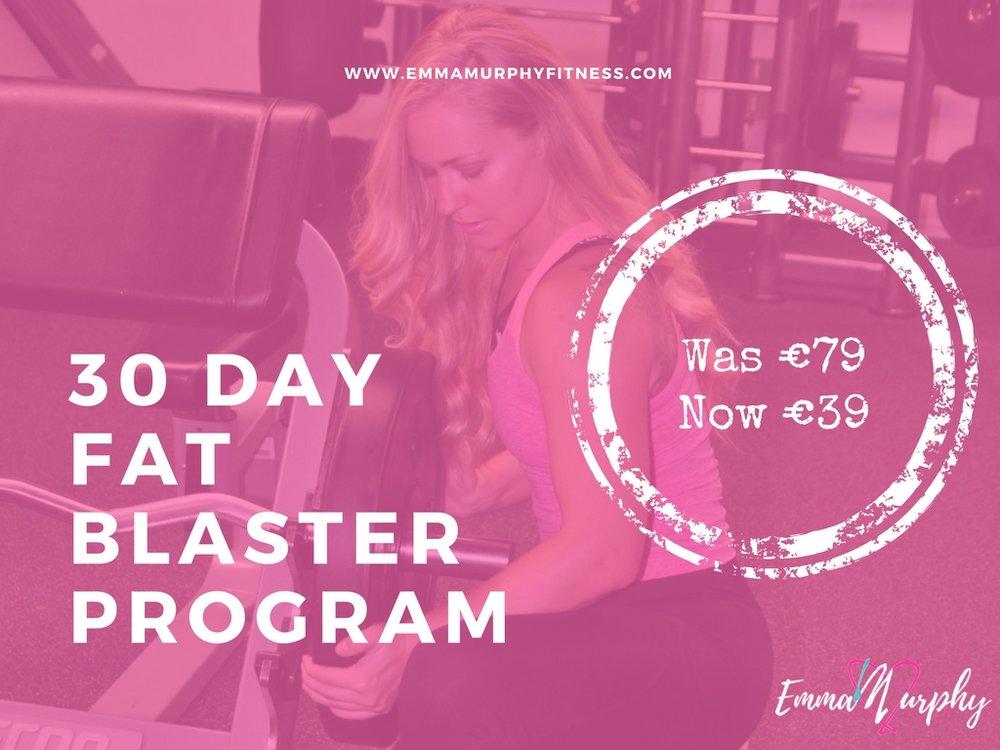 Emma Murphy Fitness 30 Day Fat Blaster Pigsback (1).jpg