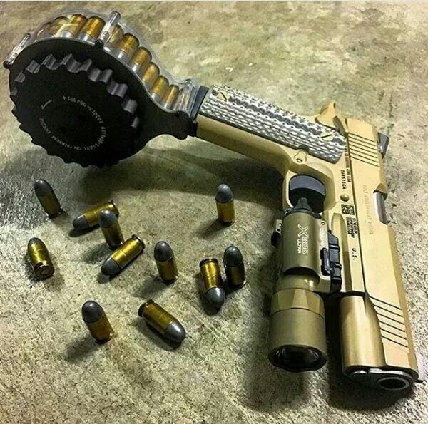 f2dc6c7db51d9193feaa9b5b4365f579--cool-guns-awesome-guns.jpg