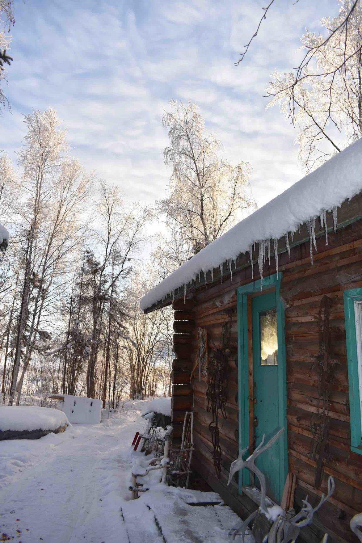 cabin front sky_web.jpg