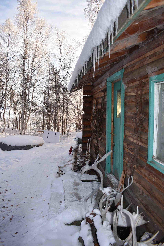cabin front_web.jpg