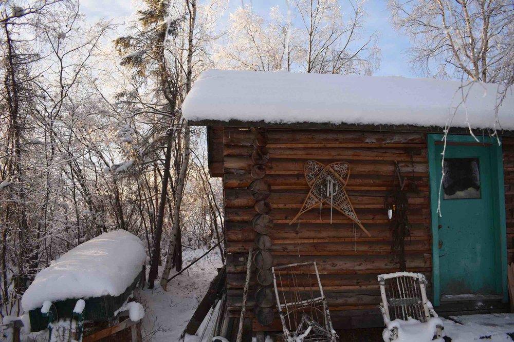 side cabin snowshoes_web.jpg