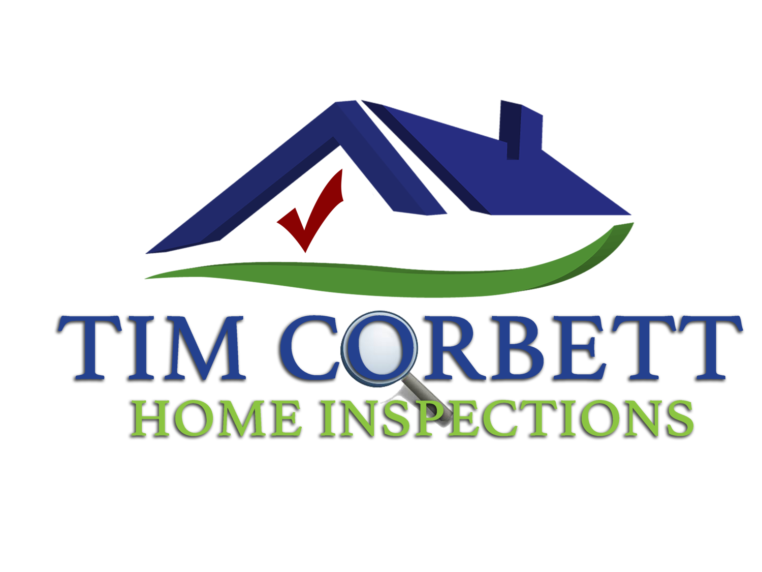Tim Corbett Home Inspector - Manhattan, Kansas