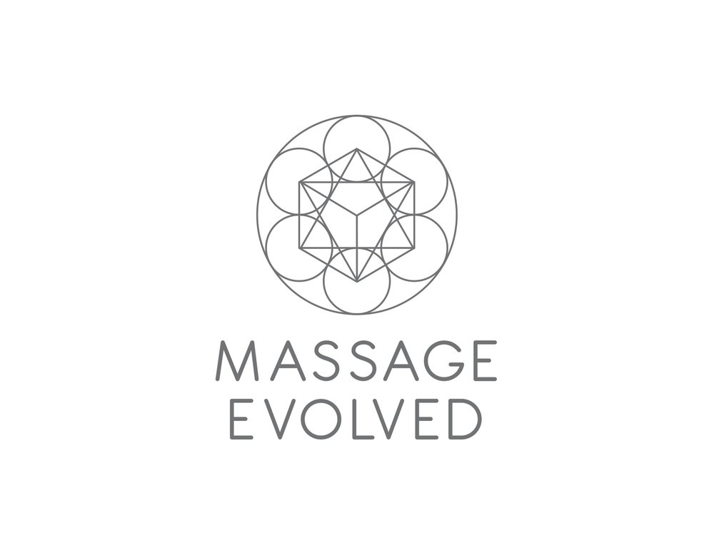 Massage Evolved logo JPEG.jpg