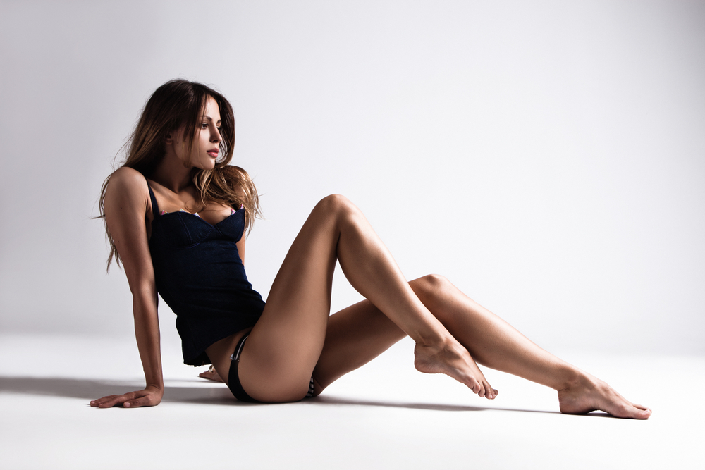 Full body hair removal - We offer sugaring hair removal, the most gentle hair removal experience in Chicago.