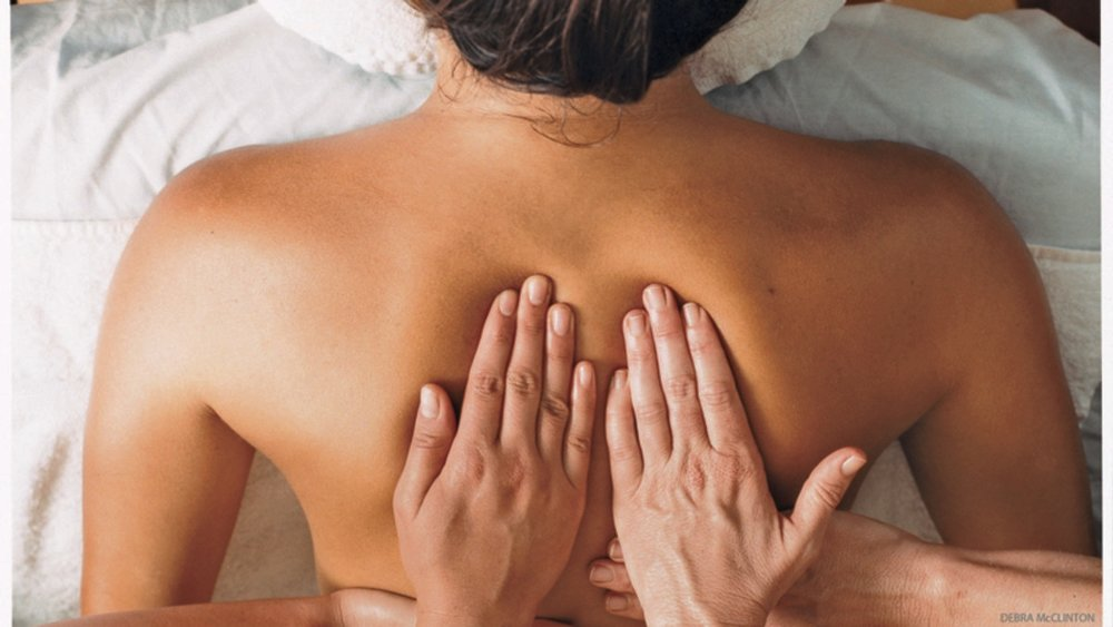 MINDFUL MASSAGE - Our massages are clinical therapeutic in style delivered in a personalized and relaxing manner.