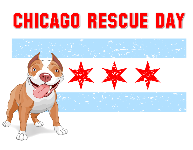chicagorescueday_logo_large.png