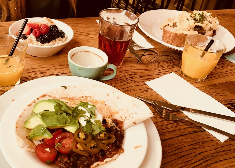 brunch healthy mexican french porridge fresh juice sanctuary surf holiday.jpg