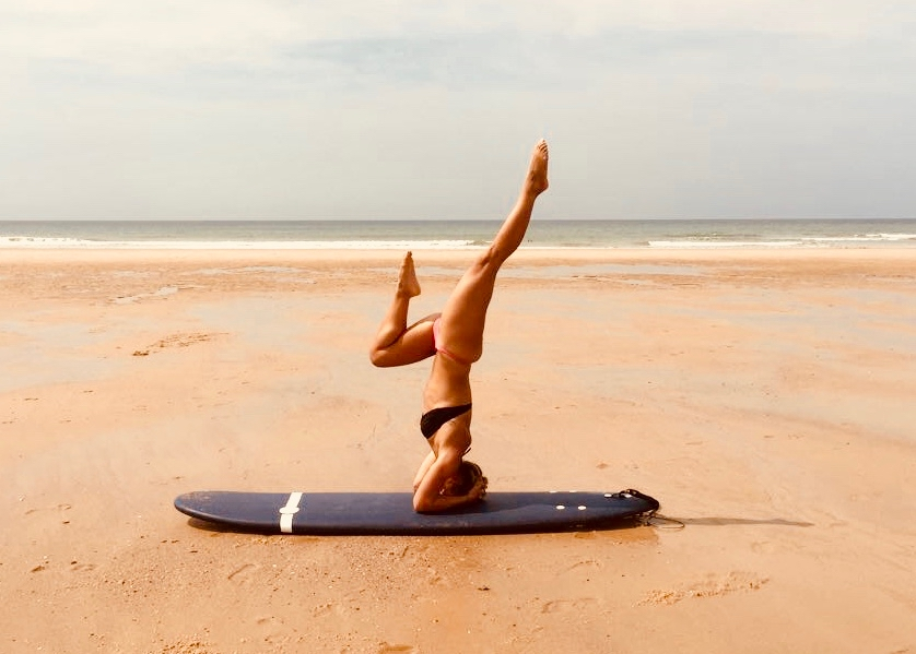yoga beach sanctuary surf holiday.jpg