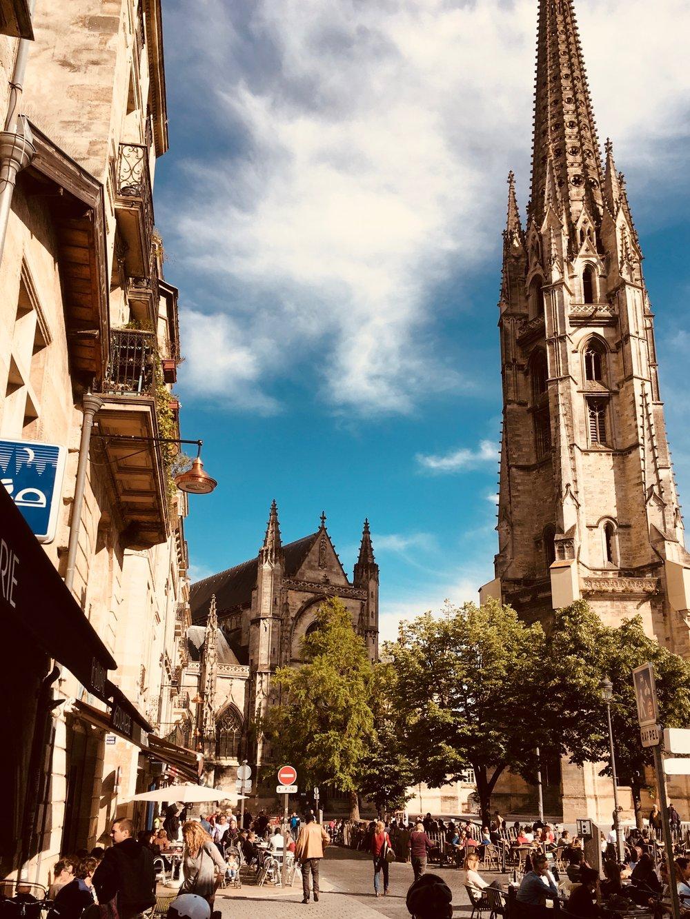 bordeaux saint michel sanctuary surf holiday city tour visit.jpg