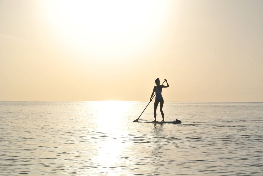 SUP stand up paddle board-min.jpg
