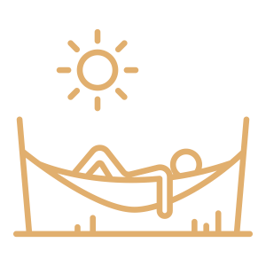 hammock ORANGE.png