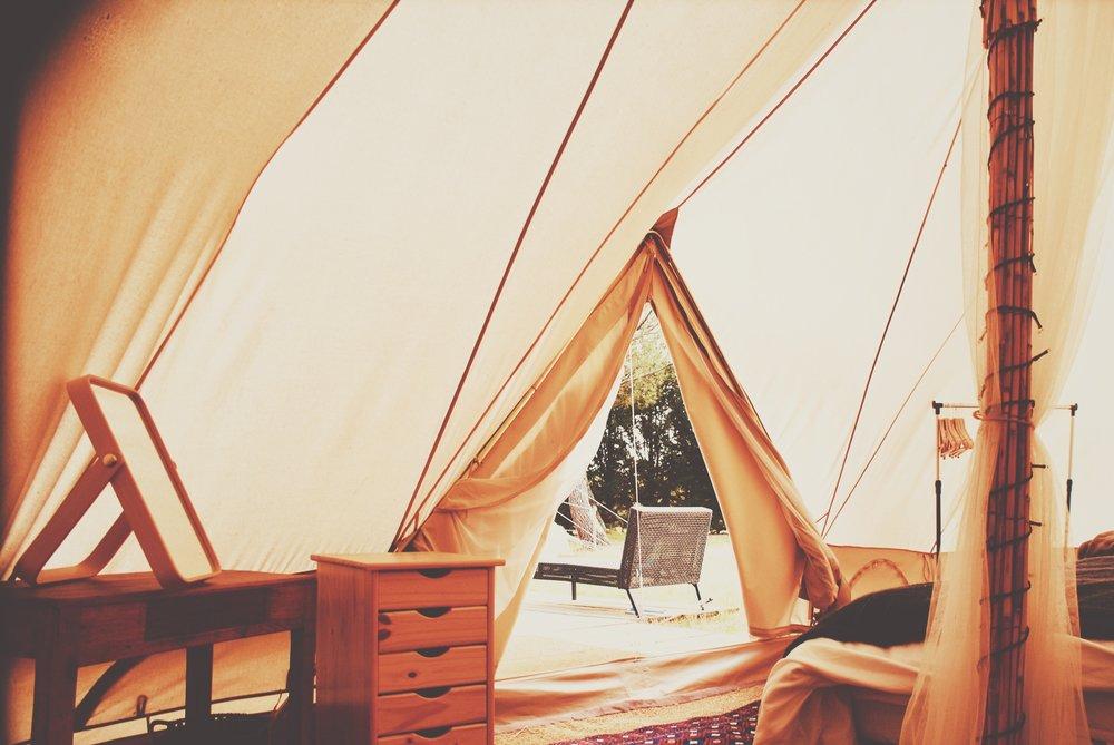 tent inside left .jpg