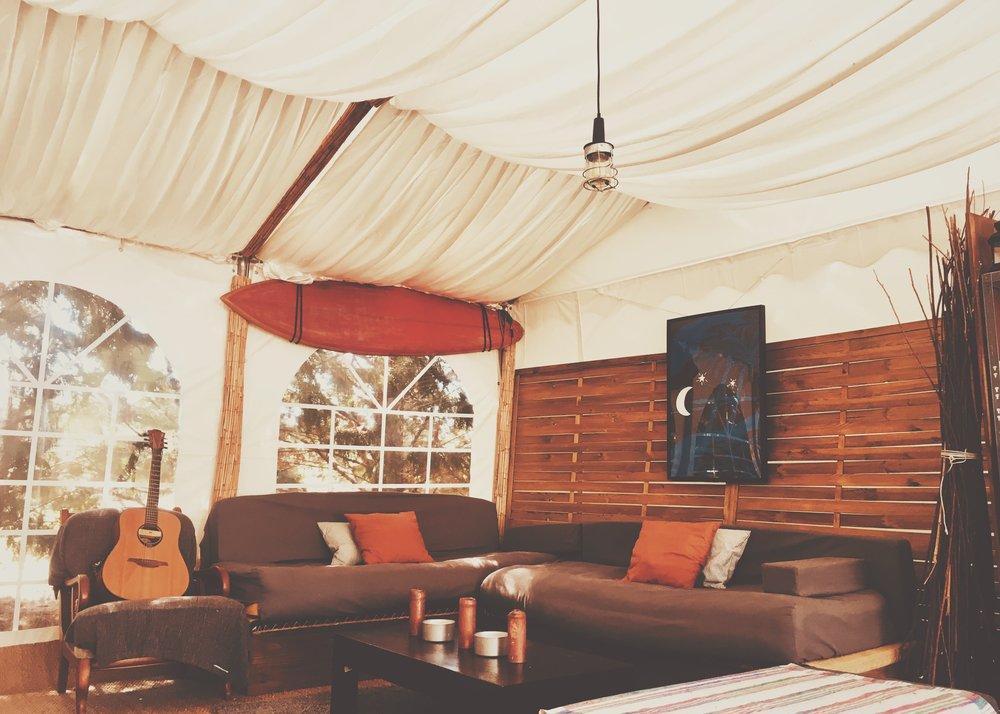 main tent lounge 2-min.jpg