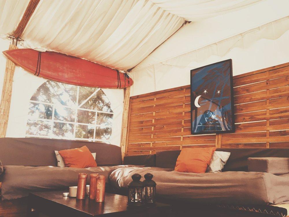 main tent sofas 2-min.jpg
