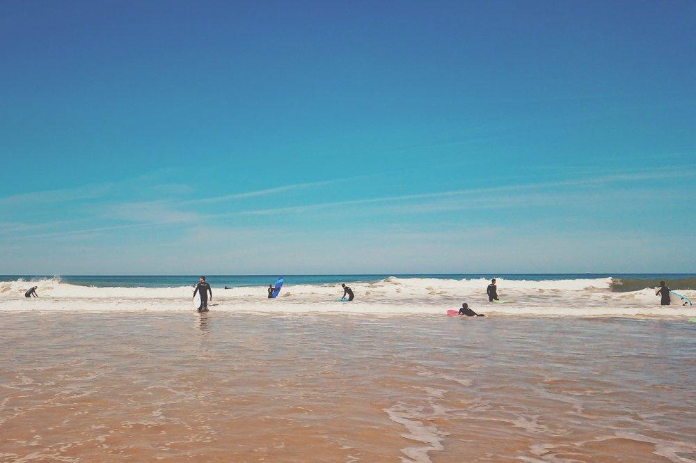 surf lesson beach holiday camp 5.jpg