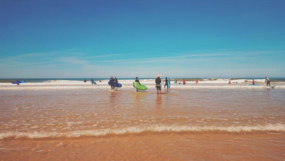 surf lesson beach holiday camp 2.jpg