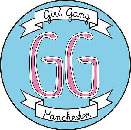 GGMCR.png