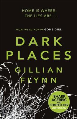 Dark Places.jpg