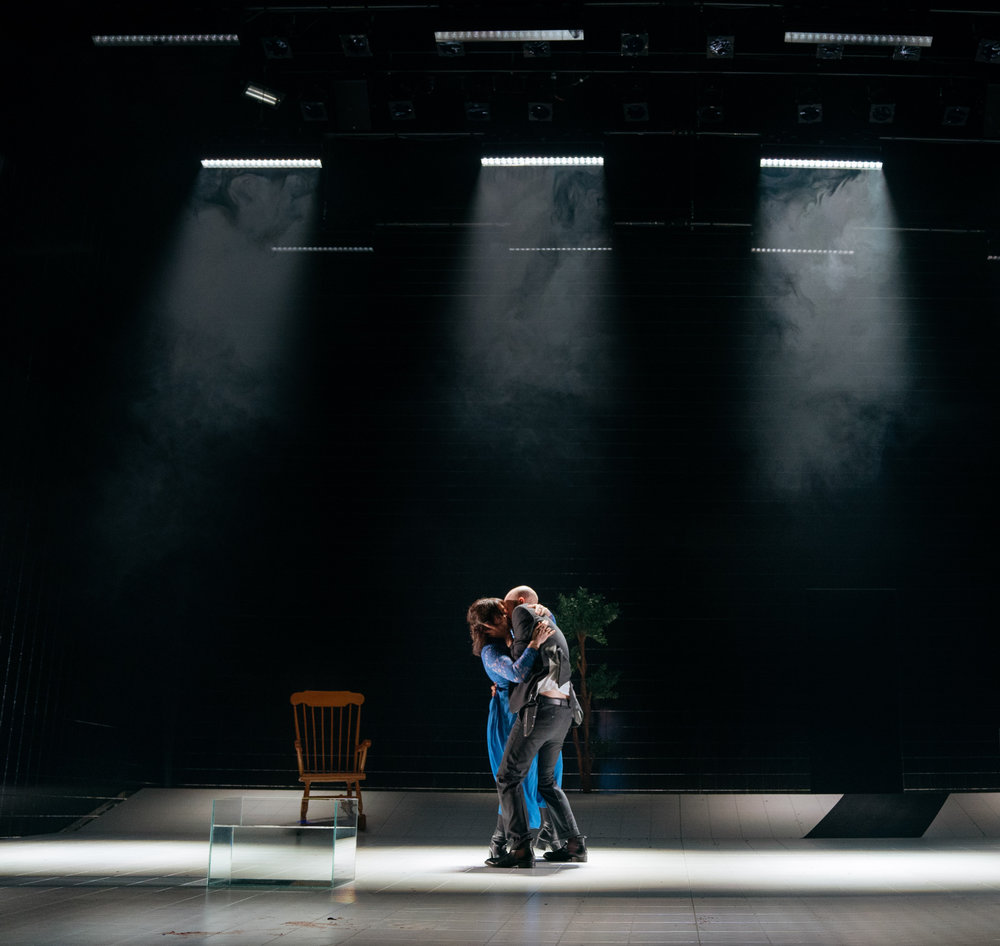 OthelloMacbeth, HOME Manchester - press pic 4 (068). Photo by Helen Murray.jpg