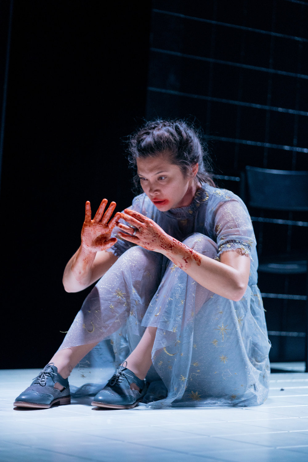 OthelloMacbeth, HOME Manchester - press pic 7 (089). Photo by Helen Murray.jpg