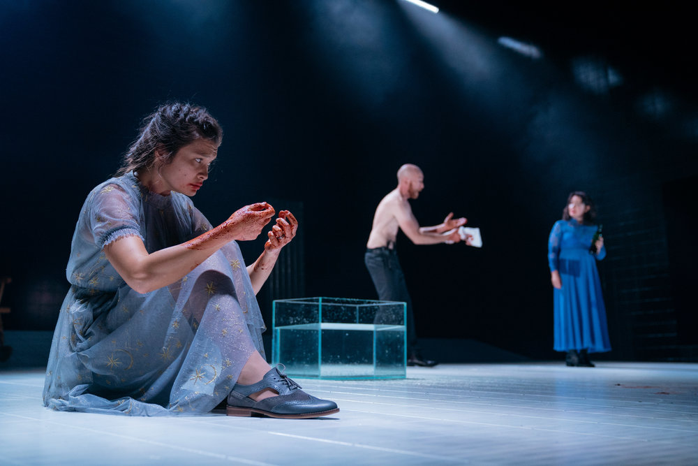 OthelloMacbeth, HOME Manchester - press pic 8 (093). Photo by Helen Murray.jpg