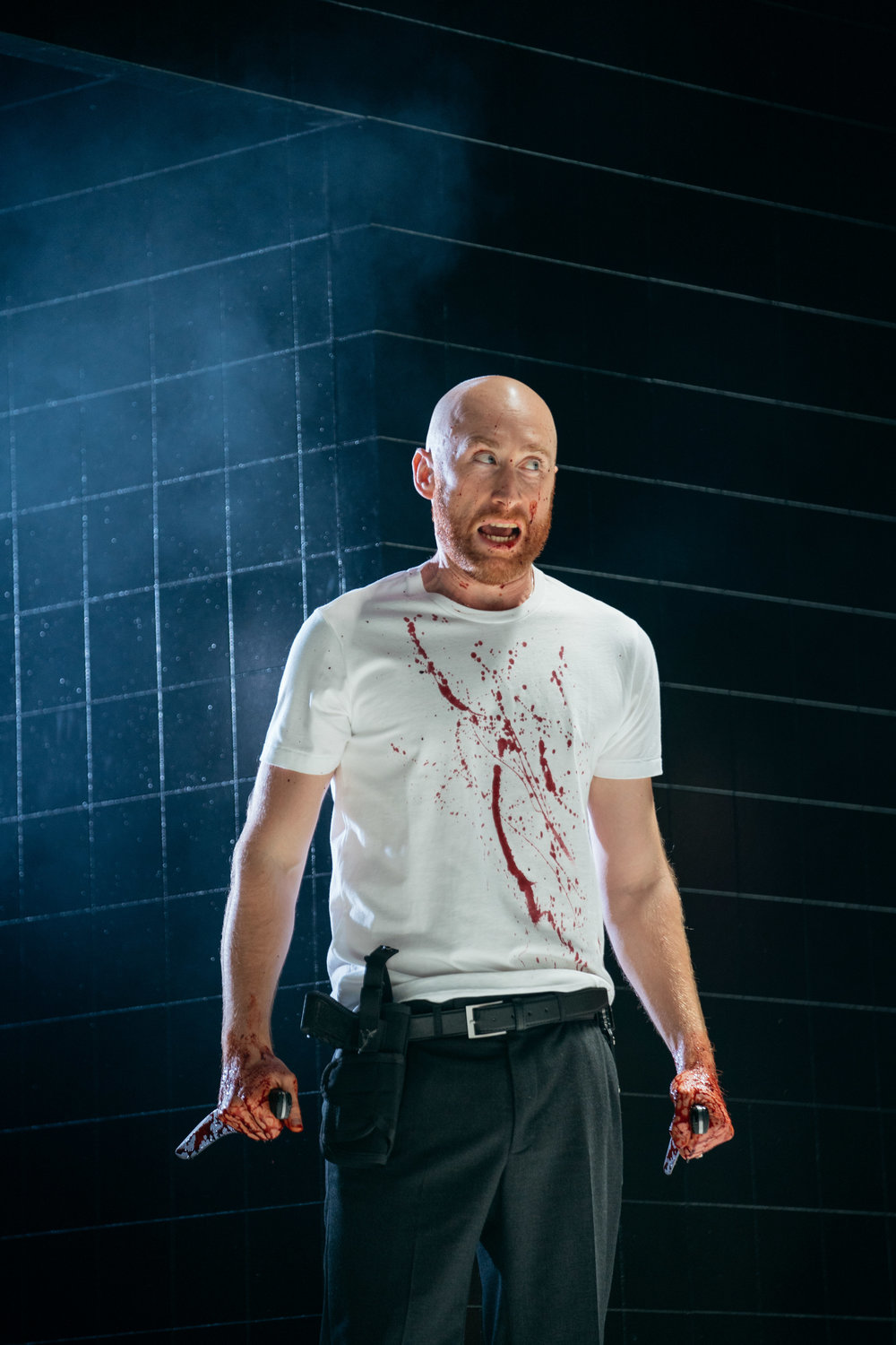 OthelloMacbeth, HOME Manchester - press pic 10 (102). Photo by Helen Murray.jpg