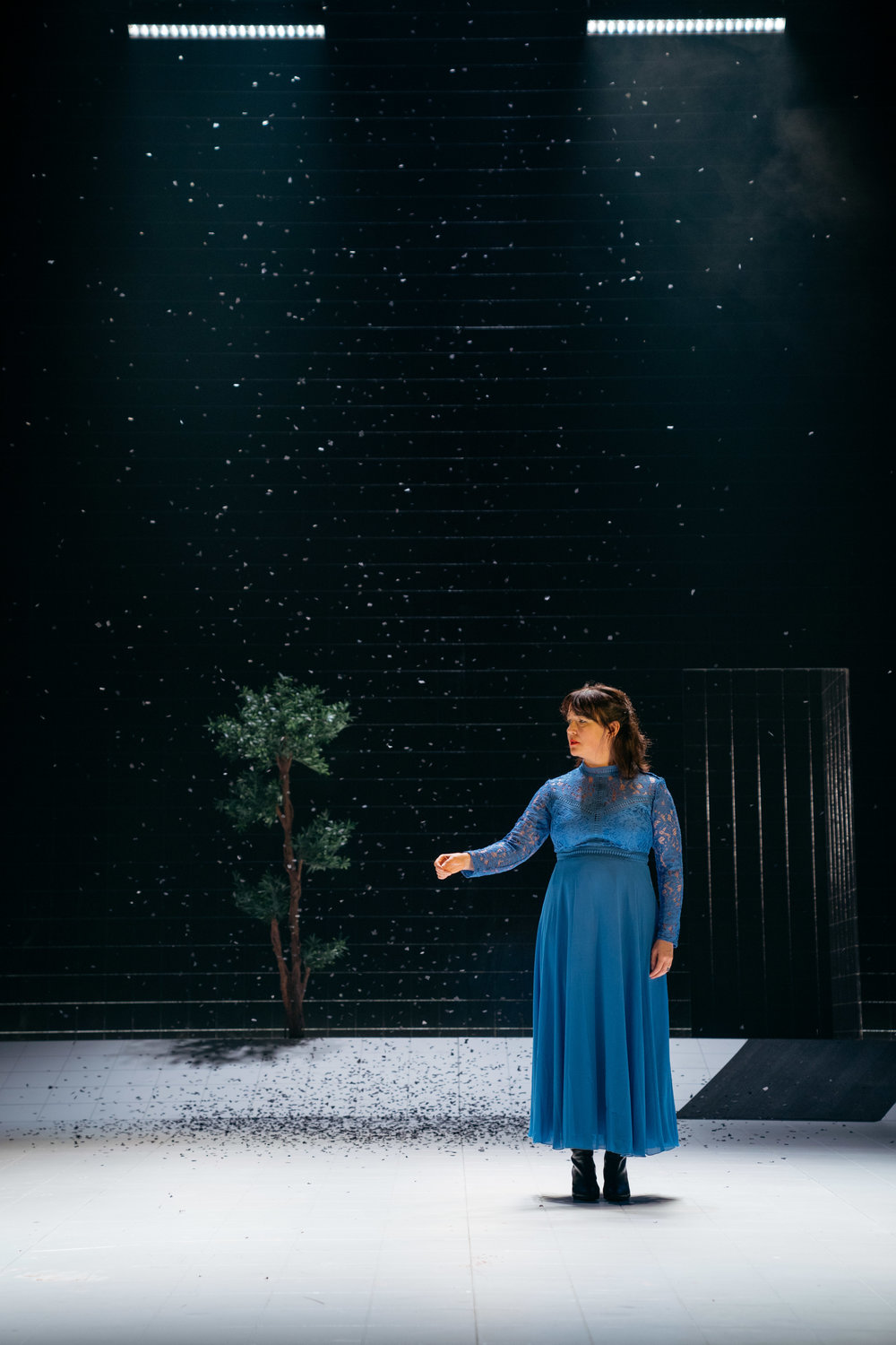 OthelloMacbeth, HOME Manchester - press pic 12 (110). Photo by Helen Murray.jpg