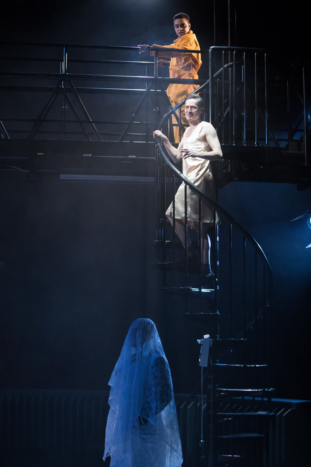 The Maids - press pic 9 (0627). Photo by Jonathan Keenan.jpg